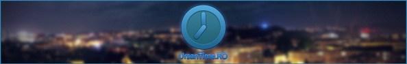 Banner UrsanTime.RO