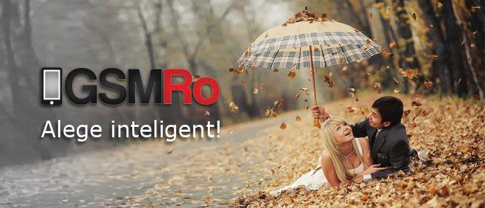 GSMRoShop.ro, un nou magazin online de telefoane şi accesorii GSM