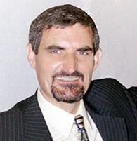 Gerard Odonovan
