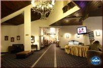 Hotel Alpin Poiana Brasov 10
