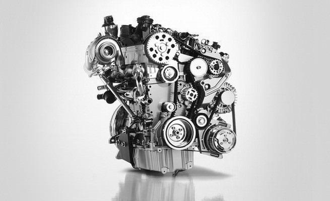 Sfaturi rodaj diesel
