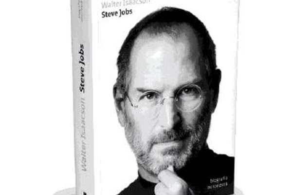 Astăzi Steve Jobs ar fi împlinit 58 de ani