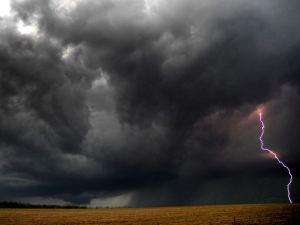 Furtuna dezlantiuia
