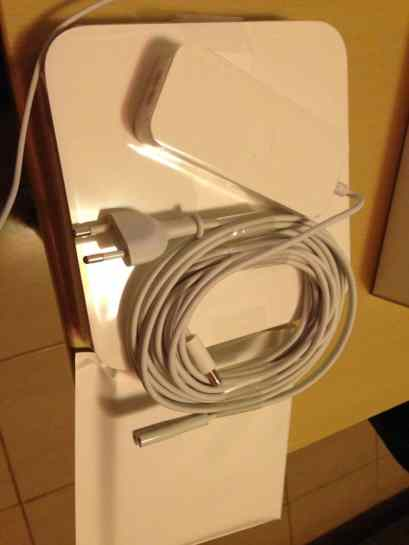 Poza AirPort Extreme 6