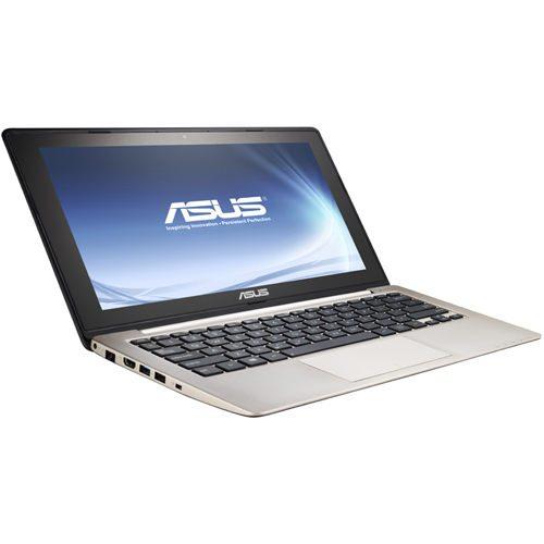 laptopuri mici 5