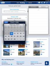 Productivitate iPad mini 3