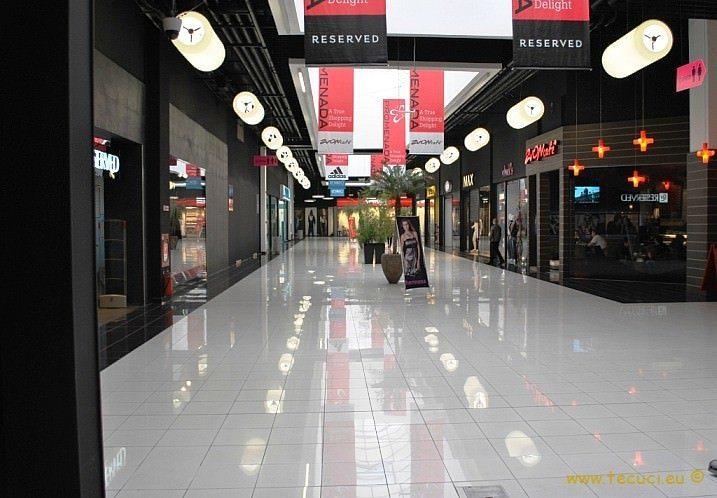 Promenada-Mall-Braila-3