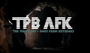 Documentarul The Pirate Bay – AFK