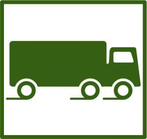 Transport marfă şi mutări Galaţi