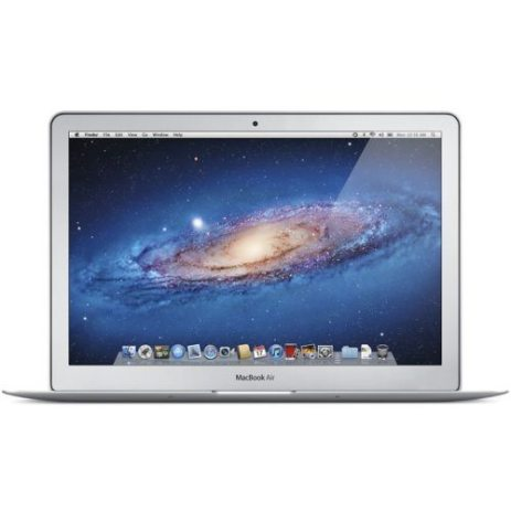 1 MacBook Air 13