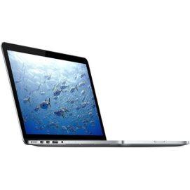 3 MacBook Pro Retina 13