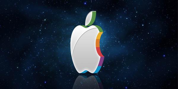 Cum inovează Apple, de fapt?