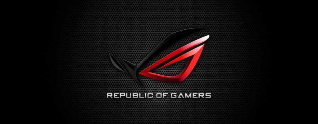 Puterea Republicii