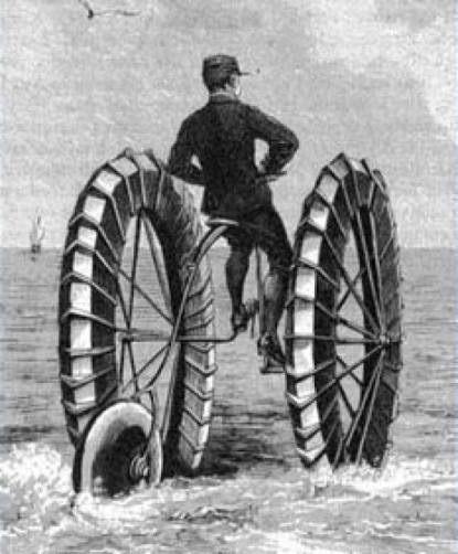 water-wheels-e1351719689234