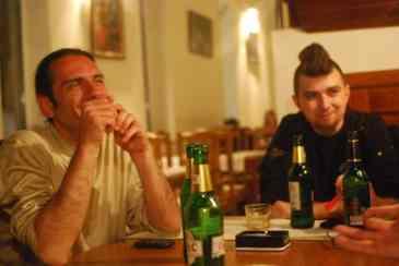 blog gathering galati - braila - cafeneaua artistilor (15)
