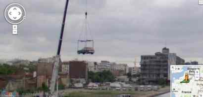 Google Street View 23