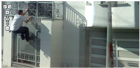 Google Street View 30