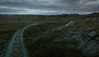 Norvegia Utsira