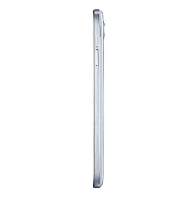 Samsung Galaxy S4 alb 3