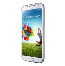 Samsung Galaxy S4 alb 4