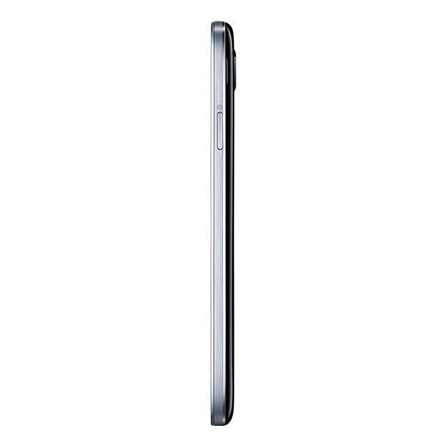 Samsung Galaxy S4 negru 3