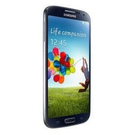 Samsung Galaxy S4 negru 5