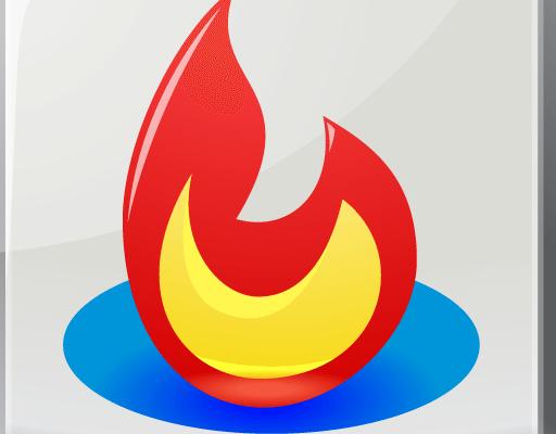 Reabonează-te la newsletter și câștigi o licență BitDefender