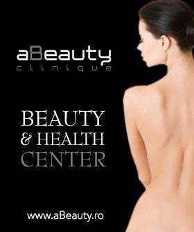aBeauty clinique