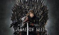 Game of Thrones episodul 9 sezonul 3 - Amuzant 7