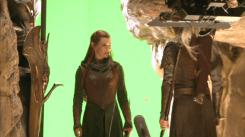 The Hobbit The Desolation of Smaug 10