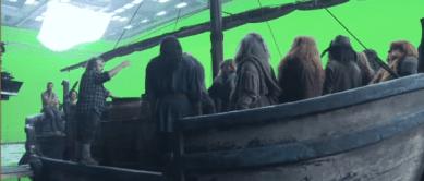 The Hobbit The Desolation of Smaug 5