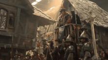 The Hobbit The Desolation of Smaug 6