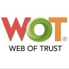 Voi folosiți Web Of Trust (WOT)?