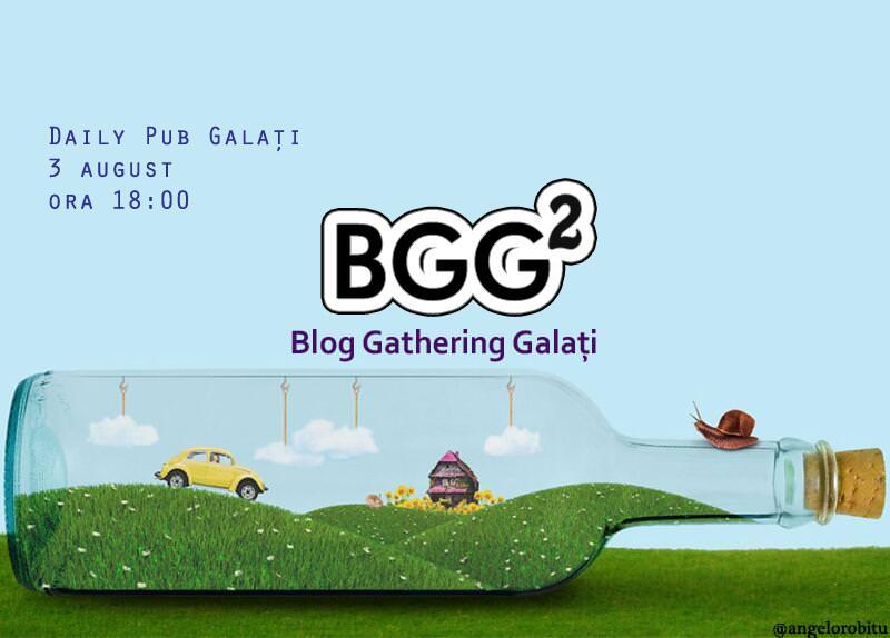 BGG 2