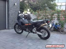 KTM Adventure de vanzare 17