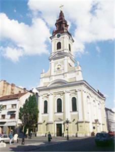 Oradea 10
