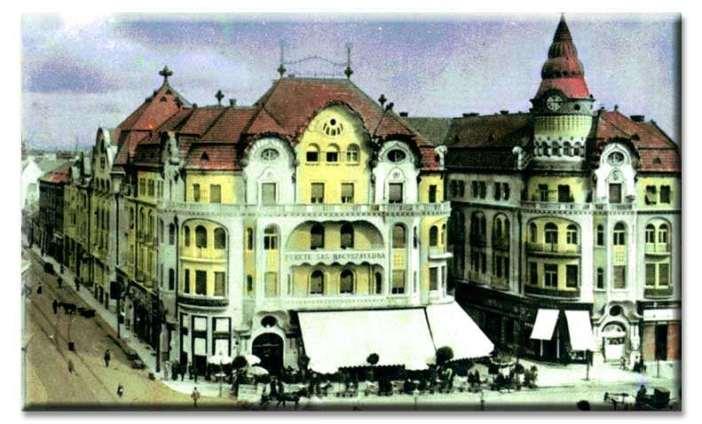Oradea 2