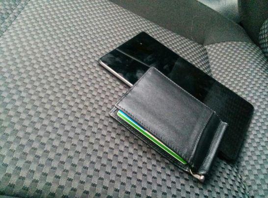 Nexus 7 2 are grija de portofelul tau