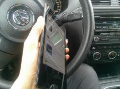 Nexus 7 2 in mana
