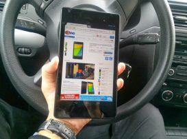Nexus 7 2 pret