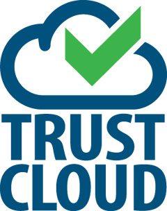 Trust Cloud