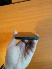 Nexus 5 jos