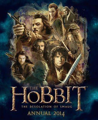 Hobbitul 2