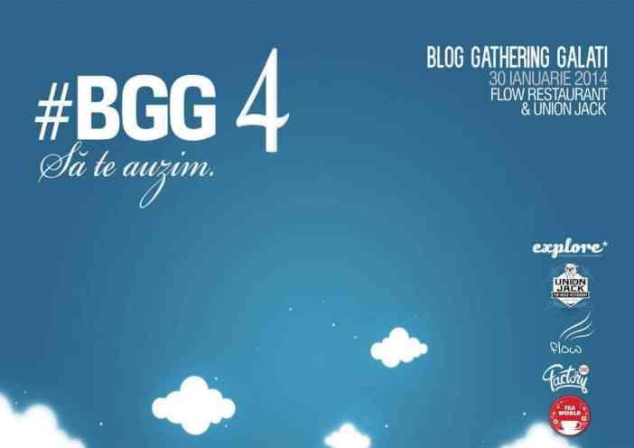 BGG 4