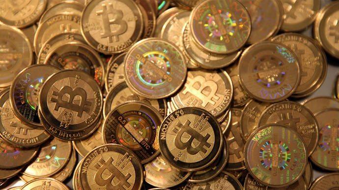 cat de repede poti face bani cu bitcoin