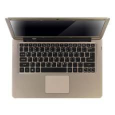 Ultrabook 9