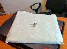 Laptop Asus ROG 2