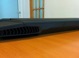 Laptop Asus ROG 4