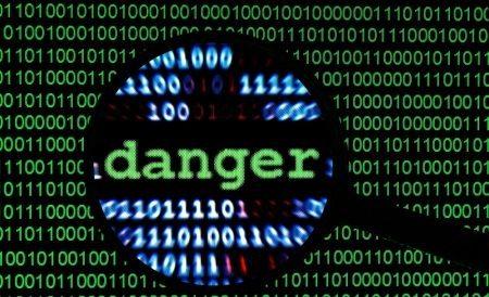 Atacuri online
