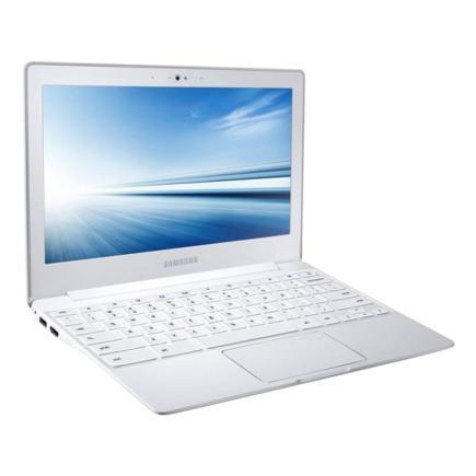Chromebook2_11_003_L-Perspative_Classic-White-LR-1024_verge_super_wide